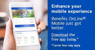 benefits online international need assistance
