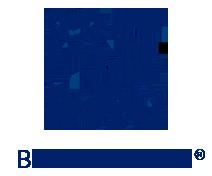 Benefits OnLine Logo